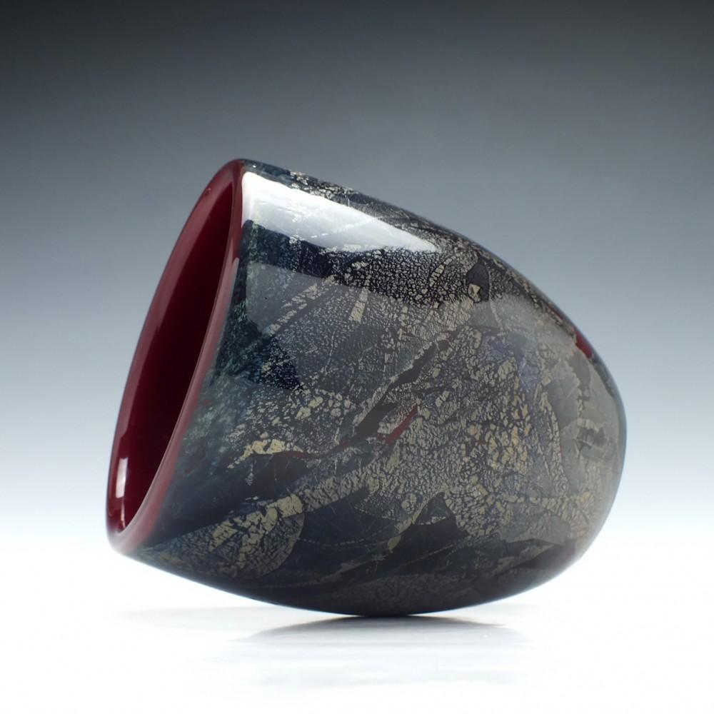 Azurene Glass