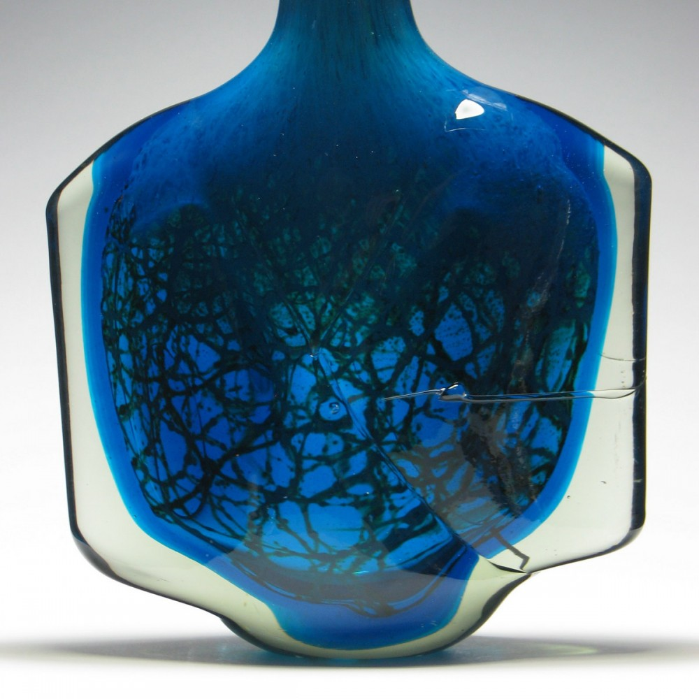 dating mdina glass Glass our catalogue is the best way to learn more about the value of your antiques and collectables.