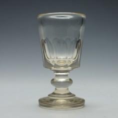 19th Century Rummer c1830