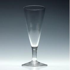 18th Century Ale Glass c1780