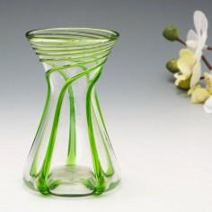 Stuart For Liberty Art Nouveau Vase c1910