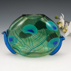 Siddy Langley Vase 2006