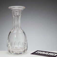 Victorian One Gill Spirit Measure c1880