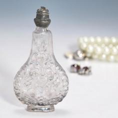 Bernard Perrot Perfume c1690