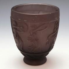Georges de Feure Hellenistic Vase c1910