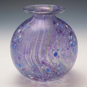 Isle of Wight Meadow Garden Vase 1986-88