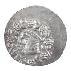 Ancient Greek Mysia Pergamon Silver Tetradrachm  c133-67 BC
