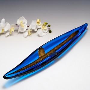 A Barca del Angelo Designed by Raffaele Rossi c2000