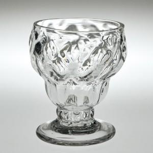 18th Century Bonnet Glass c1780