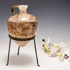 Amphora by Siddy Langley 2007