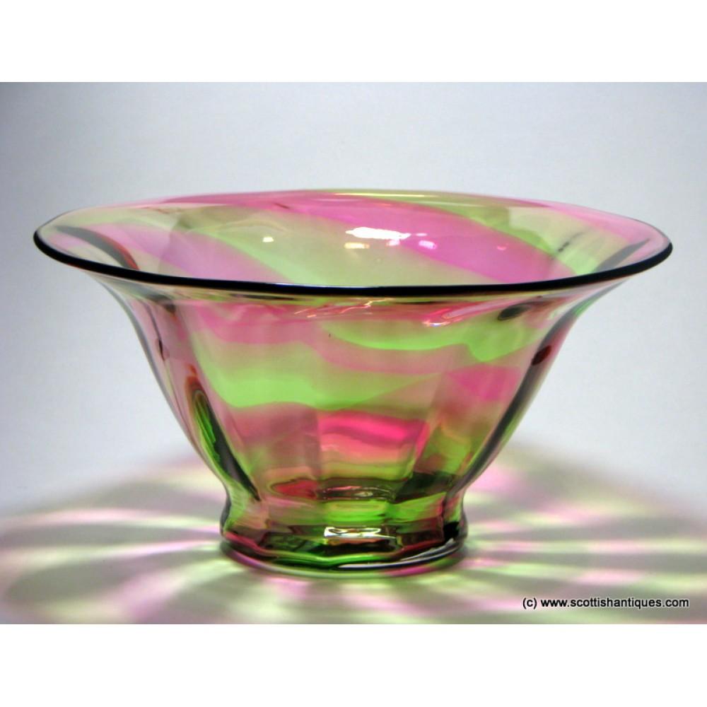 Large stevens williams rainbow glass vase reviewsmspy