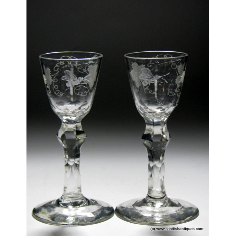 Thick stem wine glasses so much beer so many glasses riedel short stem wine glasses holiday - Thick stemmed wine glasses ...