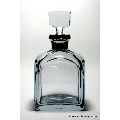 Dating stromberg glass