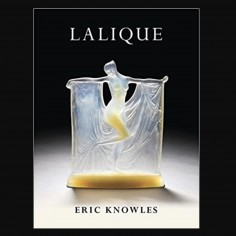 Lalique - By Eric Knowles